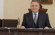 Μανώλης Γεραπετρίτης: 'Η Ελένη θα μείνει στη φυλακή αρκετό καιρό, αλλά θα βγει' (video)