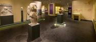 ΕΛΣΤΑΤ: Μείωση 97% των επισκεπτών στα μουσεία τον Ιούνιο