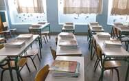 Σχολεία: Οι πίνακες με τις νέες προσλήψεις 2.380 εκπαιδευτικών