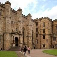 Κορωνοϊός - Βρετανία: Σχεδόν 1.000 κρούσματα σε φοιτητές και προσωπικό του Durham University