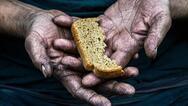 130 εκατ. άνθρωποι κινδυνεύουν να βρεθούν στα πρόθυρα πείνας μέχρι το τέλος της χρονιάς