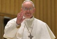 Κορωνοϊός: Θετικά 11 μέλη της φρουράς του Πάπα Φραγκίσκου