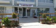 Κορωνοϊός: Συναγερμός σε γηροκομείο στη Γλυφάδα - Εντοπίστηκαν ηλικιωμένοι με κρούσματα