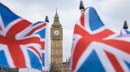 Μεγάλη Βρετανία: Ο οίκος αξιολόγησης Moody's μείωσε το αξιόχρεο του ΗΒ κατά μία βαθμίδα