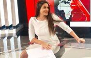 """Τίνα Μιχαηλίδου - Το νέο """"καρφί"""" μετά την παραίτησή της"""