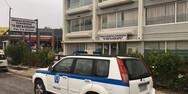 Κορωνοϊός - Πέντε κρούσματα στο γηροκομείο στη Γλυφάδα