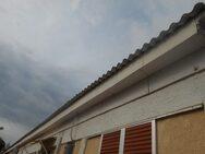 Πάτρα: Έχει «παγώσει» ο… καρκίνος στις στέγες των εργατικών κατοικιών του Αγίου Νεκταρίου