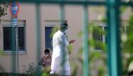 Tο Politico «βαθμολογεί» τους ηγέτες της Ευρώπης στη διαχείριση του κορωνοϊού