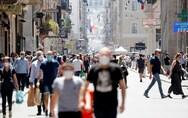 Κορωνοϊός - Πάνω από 10.000 νέα κρούσματα στην Ιταλία