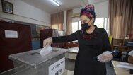 Κύπρος: Δεύτερος γύρος εκλογών στα κατεχόμενα