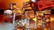 Κόστα Ρίκα - 20 άνθρωποι πέθαναν από αλκοόλ νοθευμένο με μεθανόλη