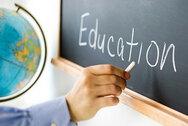 Προσλήψεις 2.380 συμβασιούχων εκπαιδευτικών για κάλυψη αναγκών λόγω κορωνοϊού