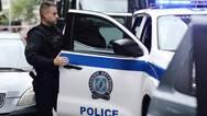 Τα νέα της ΕΛ.ΑΣ. για τη Δυτική Ελλάδα - 4 συλλήψεις