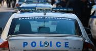 Εύβοια: 'Πιάστηκε' απατεώνισσα με οκτώ καταδίκες