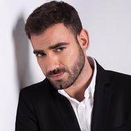 Νίκος Πολυδερόπουλος: 'Βαριέμαι να κάνω τα ίδια πράγματα στη ζωή μου'