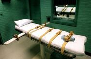 ΗΠΑ - Πρώτη εκτέλεση γυναίκας σε ομοσπονδιακό επίπεδο έπειτα από περίπου 70 χρόνια