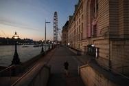 Τι κρύβουν οι μυστικές σήραγγες του Λονδίνου