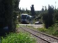 Θα φτάσει το τρένο από την Πάτρα στην Κάτω Αχαΐα; - Οι προσπάθειες που γίνονται