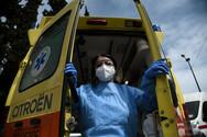 Κορωνοϊός: Στα 438 τα νέα κρούσματα - 9 θάνατοι στη χώρα μας