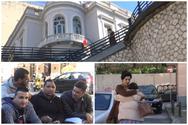 'Το κλειδί' του 55ου Δημοτικού Σχολείου της Πάτρας στο 12ο Διεθνές Φεστιβάλ Λάρισας (video)