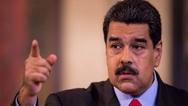 Βενεζουέλα: Ο Μαδούρο υποσχέθηκε δωρεάν δόσεις του εμβολίου για την αντιμετώπιση του κορωνοϊού