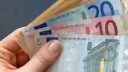 Αυξήσεις μισθών φέρνει η μείωση των εισφορών