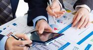 Αχαΐα: Πάνω από 200 αιτήσεις για το πρόγραμμα επιδοτήσεων των μικρομεσαίων επιχειρήσεων