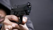 Ροδόπη: Ένοπλη ληστεία με έξι τραυματίες