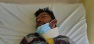 Ηλεία: Καταγγελία για ξυλοδαρμό μετανάστη - εργάτη