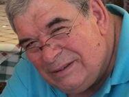 «Έφυγε» ο ομογενής Πατρινός επιχειρηματίας Πάνος Μούγιος