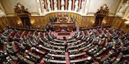 Η Γερουσία της Γαλλίας ενέκρινε πρόταση νόμου κατά του «ριζοσπαστικού ισλαμισμού»