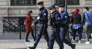Νέα στοιχεία για τον αποκεφαλισμό στη Γαλλία