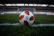 Χωρίς φιλάθλους οι ποδοσφαιρικοί αγώνες