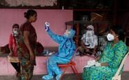 Κορωνοϊός: Γιατί στην Ινδία δεν σκέφτονται το lockdown