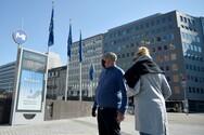 Κορωνοϊός - Πιθανόν να επιστρέψει σε καθολικό lockdown το Βέλγιο