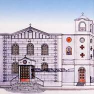 Ομιλία & Τέλεση Αγιασμού της νέας πνευματικής περιόδου στον Ι. Ν. Αγίου Νικολάου Πατρών