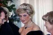 Νέο ντοκιμαντέρ για την πριγκίπισσα Νταϊάνα «ανάβει φωτιές» στο παλάτι (video)