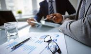 Οικονομικό Επιμελητήριο: Επιστολή για το πρόγραμμα ενίσχυσης επιχειρήσεων από την ΠΔΕ, λόγω Covid-19