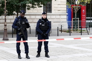 Γαλλία: Δύο γυναίκες μαχαίρωσαν δύο μουσουλμάνες