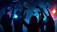 Κρυφά πάρτι σε υπόγεια και ταράτσες στη Θεσσαλονίκη εν μέσω πανδημίας
