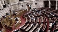 Νέο κρούσμα κορωνοϊού στη Βουλή