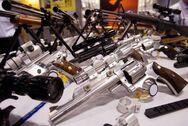 ΗΠΑ - Περισσότεροι από 100.000 Καλιφορνέζοι αγόρασαν όπλα λόγω… κορωνοϊού