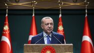 Liberation: Ανίσχυρη η ΕΕ απέναντι στις ιμπεριαλιστικές φιλοδοξίες του Ερντογάν