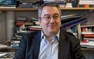 Μόσιαλος: 'Πιθανό να ανακοινωθεί μεγάλη αύξηση των κρουσμάτων σήμερα'