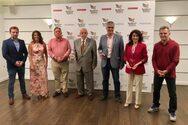 «Σάρωσε» στα βραβεία Healthcare Business Awards 2020 το νοσοκομείο Μεταξά