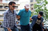 Δολοφονία Γραικού: «Καταπέλτης» η εισαγγελέας