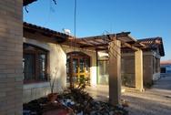 Η πρώην Ιχθυόσκαλα παίρνει ζωή και γίνεται το 'σπίτι' του Εικαστικού Εργαστηρίου της Πάτρας