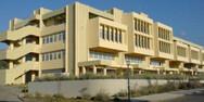 Καταγγελία της Πανσπουδαστικής ΚΣ στην ΔΑΠ - ΝΔΦΚ Ιατρικής Πατρών