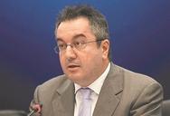 Μόσιαλος: 'Να αλλάξει ο τρόπος ανακοίνωσης των νέων κρουσμάτων κορωνοϊού'