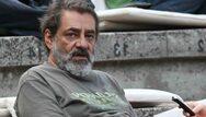 Αντώνης Καφετζόπουλος: 'Η ιδέα του Παντρεμένοι 20 Χρόνια Μετά ήταν μια αηδία' (video)